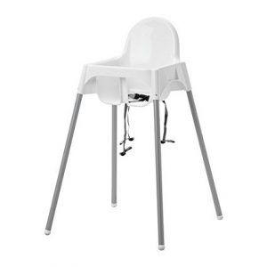 IKEA Antilop Hochstuhl