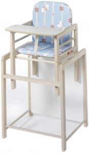 schardt x tra i kombihochstuhl hochstuhl test. Black Bedroom Furniture Sets. Home Design Ideas
